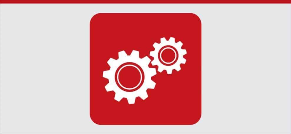 icon_service6