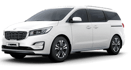 kia-grand-carnival_thumb_menu