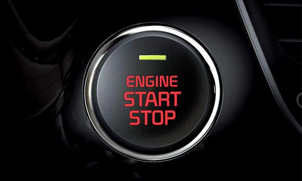 kia-sorento_interno_start-stop