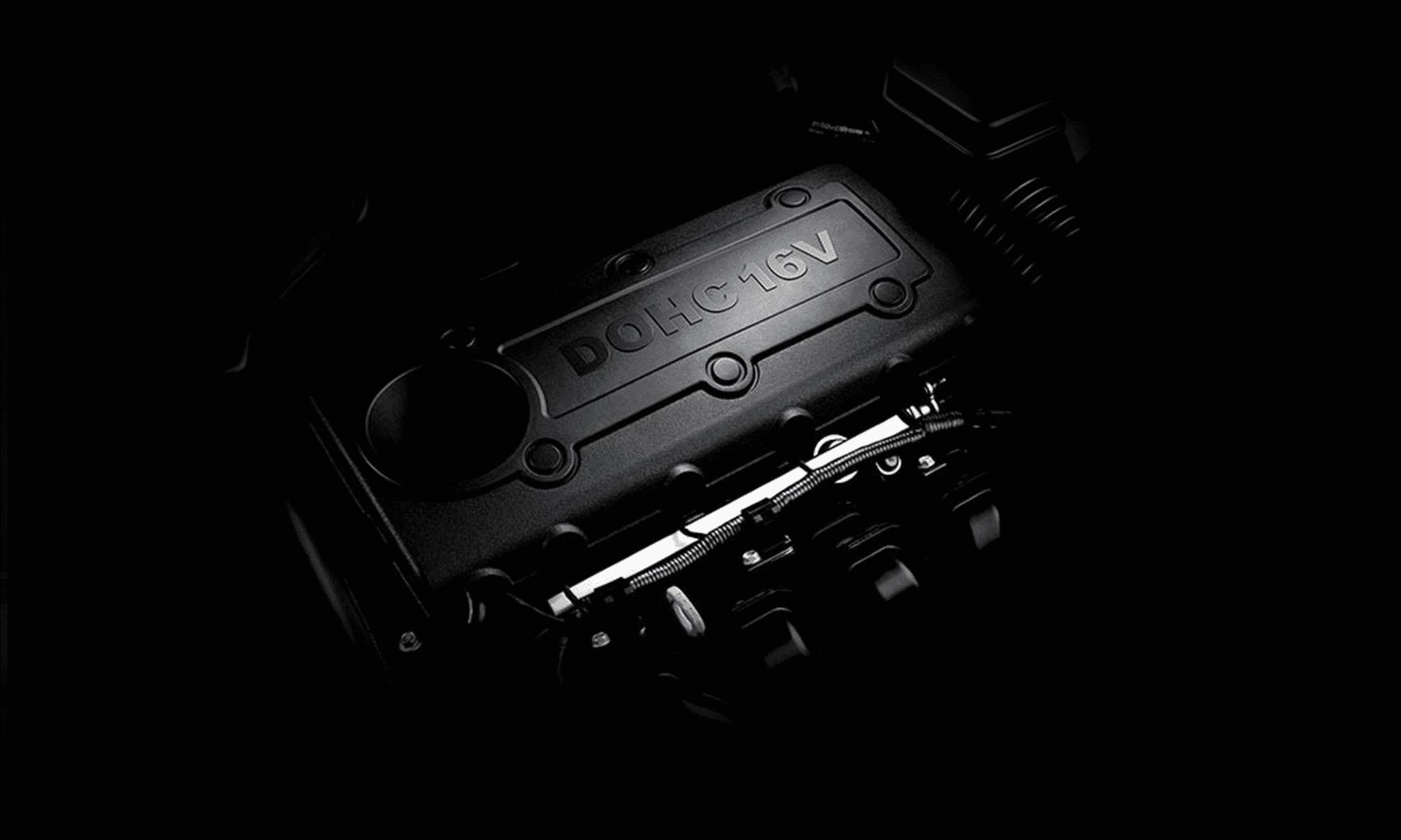 kia-sorento_performance_motor153-173