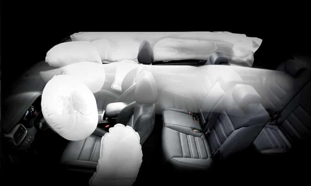 kia-sorento_seguranca_airbag