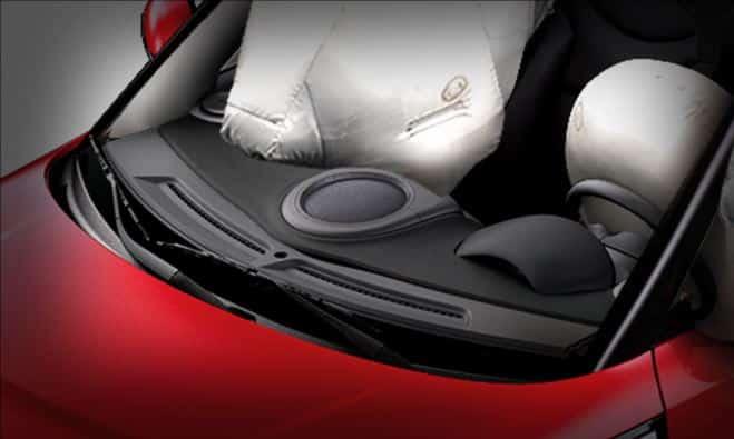 kia-soul_seguranca_airbags