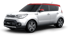 kia-soul_thumb_menu