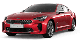 kia-stinger_thumb_menu