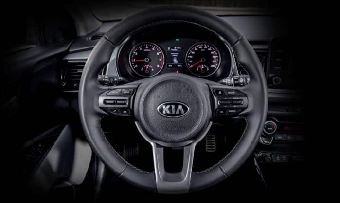 interior_kia_rio_detalhe1